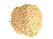 Отруби пшеничные эксопрт